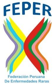 Federación Peruana de EPoF