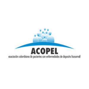 acopel