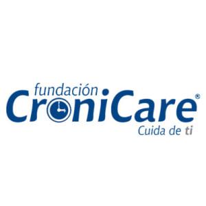 cronicare