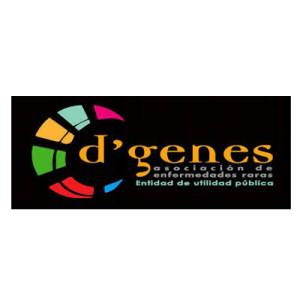 dgenes