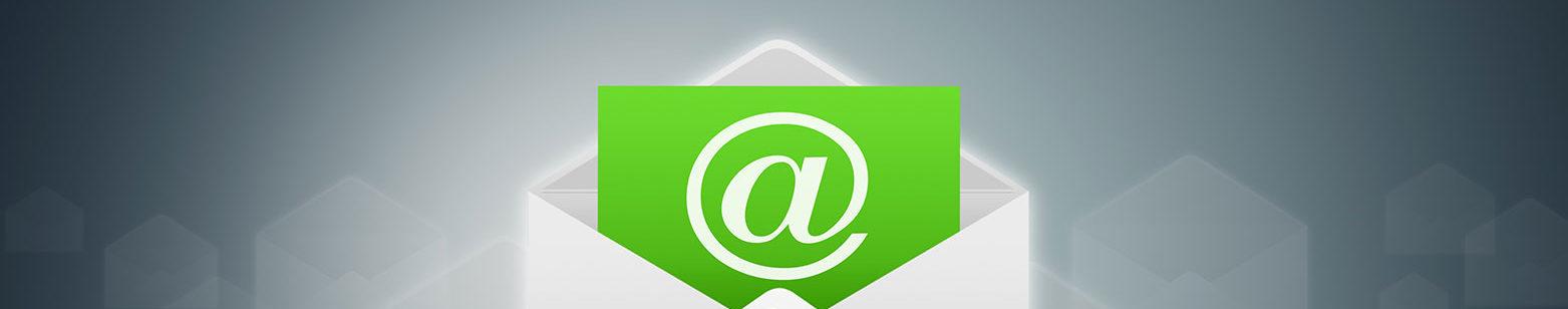 diseno-email