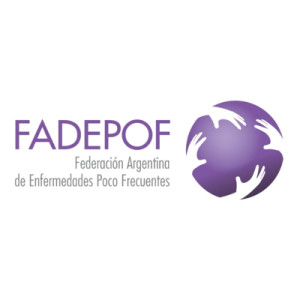 fadefop