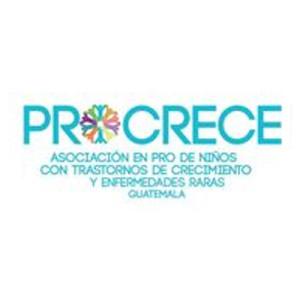 procrece