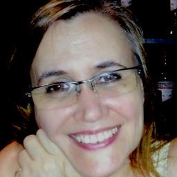 Inés Castellano