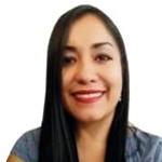 Alicia María Males Henao
