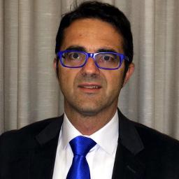 Juan Carrión Tudela