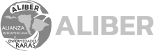 Logo Aliber