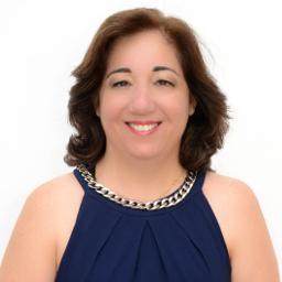 Regina Garcia Próspero