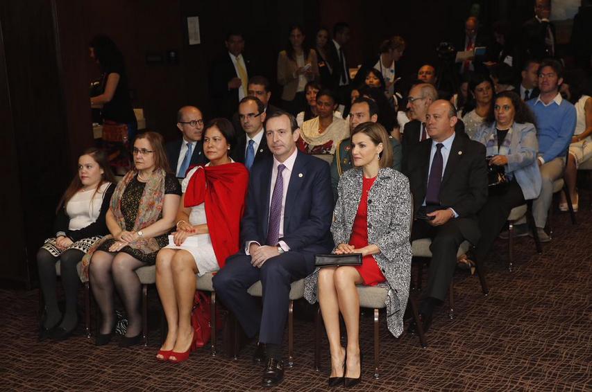 III Encuentro 2015