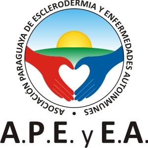 APEyEA