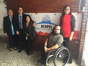 acopel-2