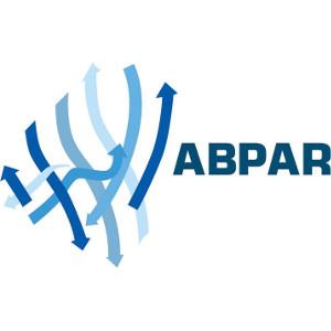 ABPAR