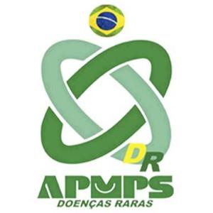 APMPS DR