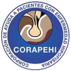 CORAPEHI