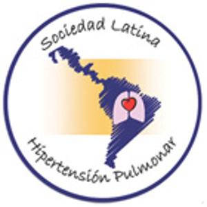 Sociedad Latina HP