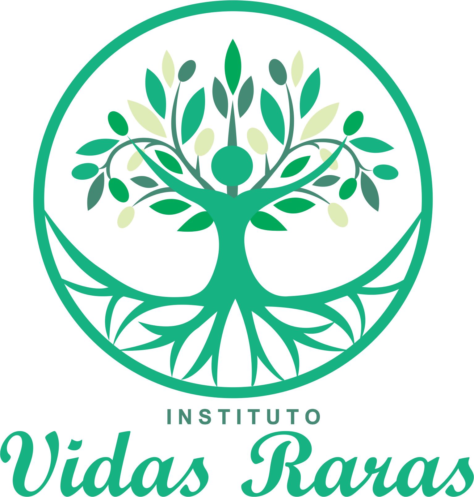 Instituto Vidas Raras