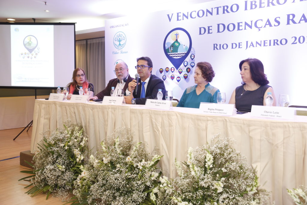 V Encuentro 2017